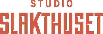 Studio Slakthuset